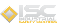 Industrial Safety Coatings