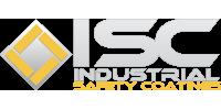 Industrial Safety Coatings & Floor Polishing